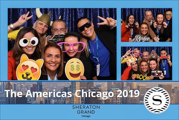 08-25-2019 Sheraton M&I Forums