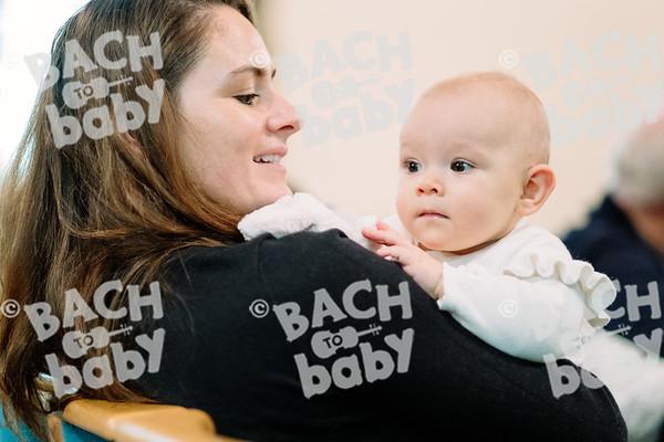 © Bach to Baby 2019_Alejandro Tamagno_Sydenham_2019-11-26 029.jpg
