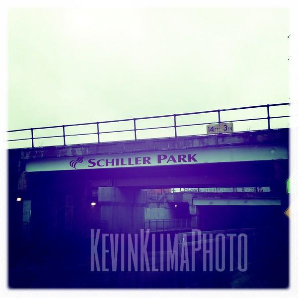 Schiller Park, Illinois
