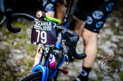 2019 Hell Hole Gravel Grind Prologue