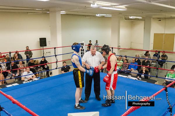 Emerald Gloves Sanc: Boxing.BC.ca Prod/Promo&Hosted: MissionBoxing.com & AbbotsfordBoxing.com @ QualityHotelAbbotsford.com 36035 N Parallel Rd FV LM Bc Canada FC HL 2 (5_6_17)