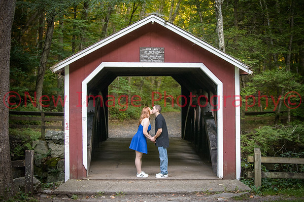 Lauren-Sal Engagement 8-28-16