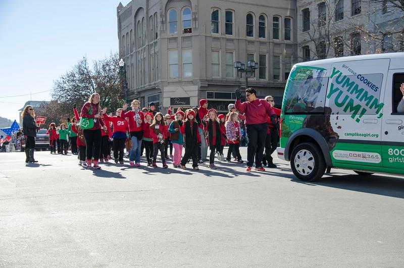 2014 Holiday Parade_35.jpg