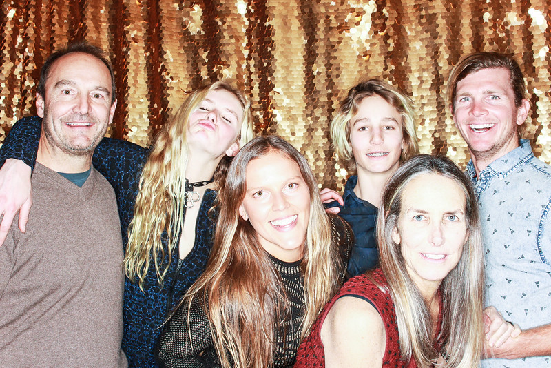 The Goodman Holiday Party 2015-Photo Booth Rental-SocialLightPhoto.com-112.jpg