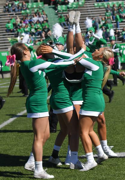 cheerleaders0020.jpg