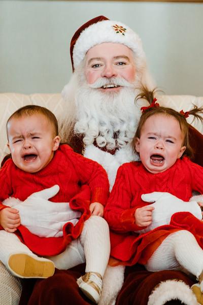 HBCC Santa (12).jpg