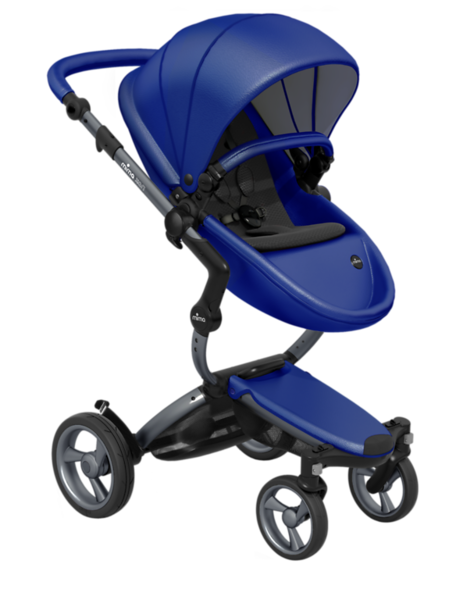 Mima_Xari_Product_Shot_Royal_Blue_Graphite_Chassis_Black_Seat_Pod.png