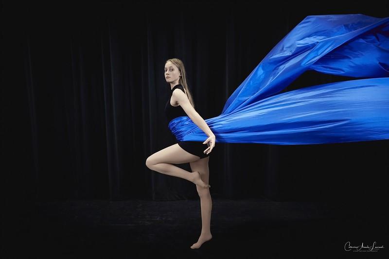 Lamoille_Dance_2020_@CAL_0394©.jpg