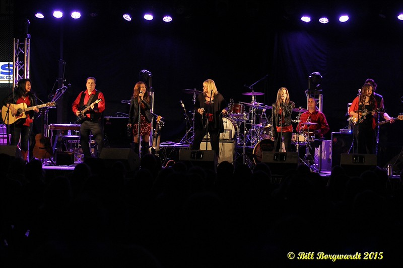 Dirt Road Angels at Spruce Grove 110