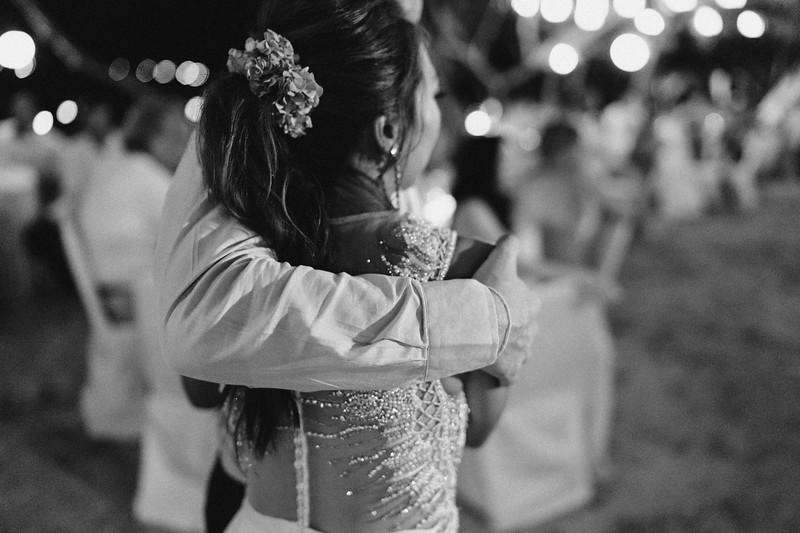Wedding-of-Arne&Leona-15062019-661.JPG