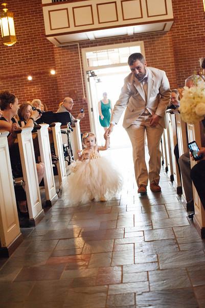 Frank & Steph Wedding _1 (24).jpg