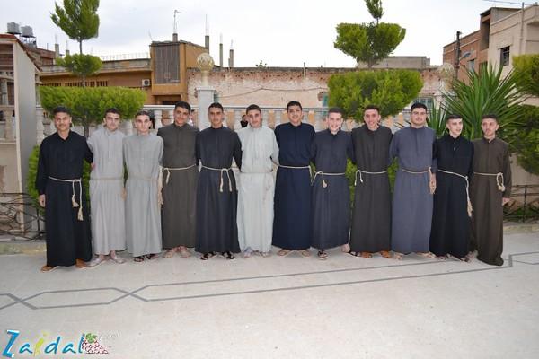 khamees_alghosel_catholic