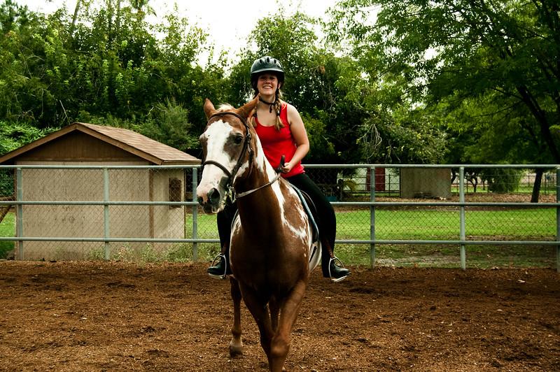 horsebacklesson37.jpg