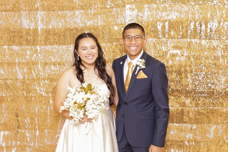 Lauren & Justin's Wedding