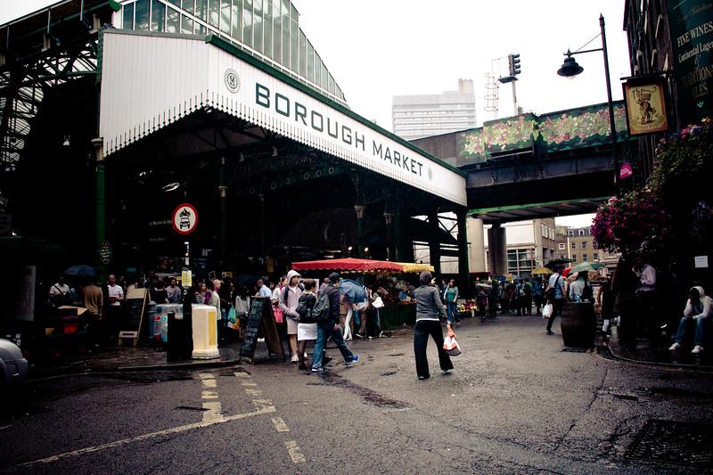 borough-market-2_6163111276_o.jpg
