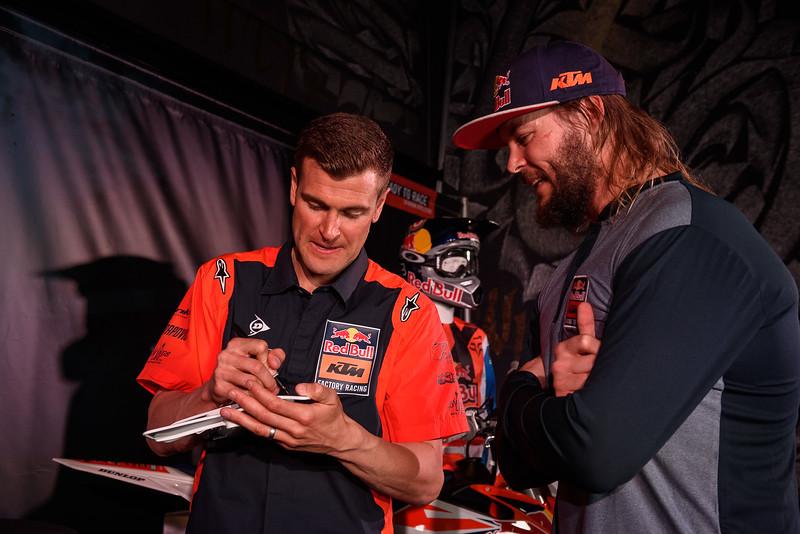 2018 KTM Dealers Conference - USA (642).jpg