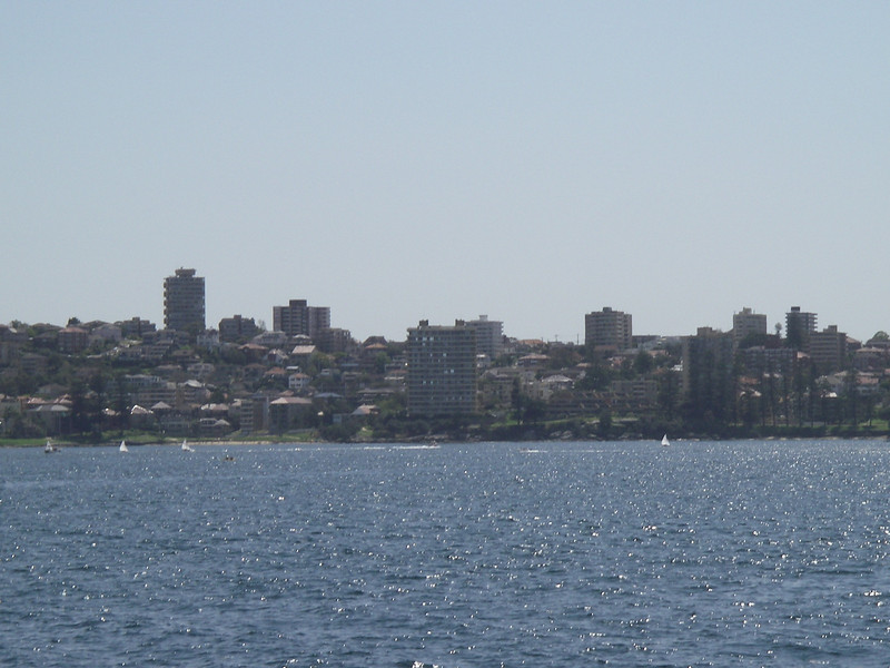 Sydney, Manley 027.JPG