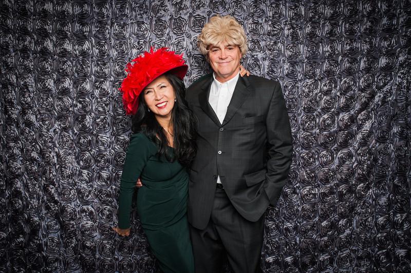 Lynn + Nancy Photobooth-193.jpg