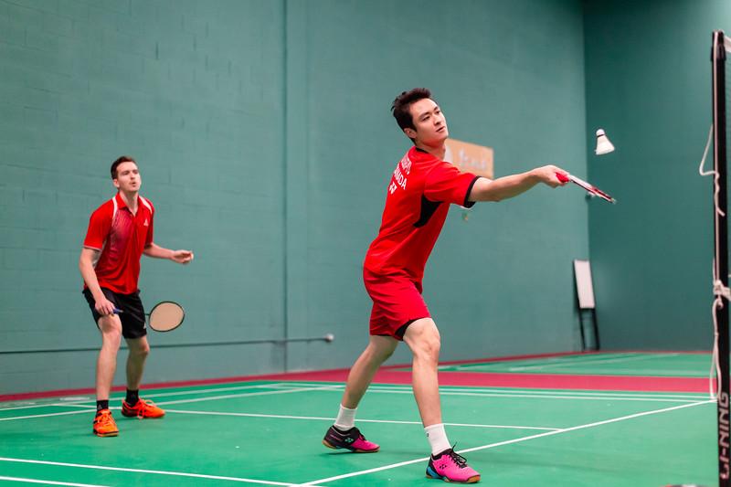 12.10.2019 - 248 - Mandarin Badminton Shoot.jpg