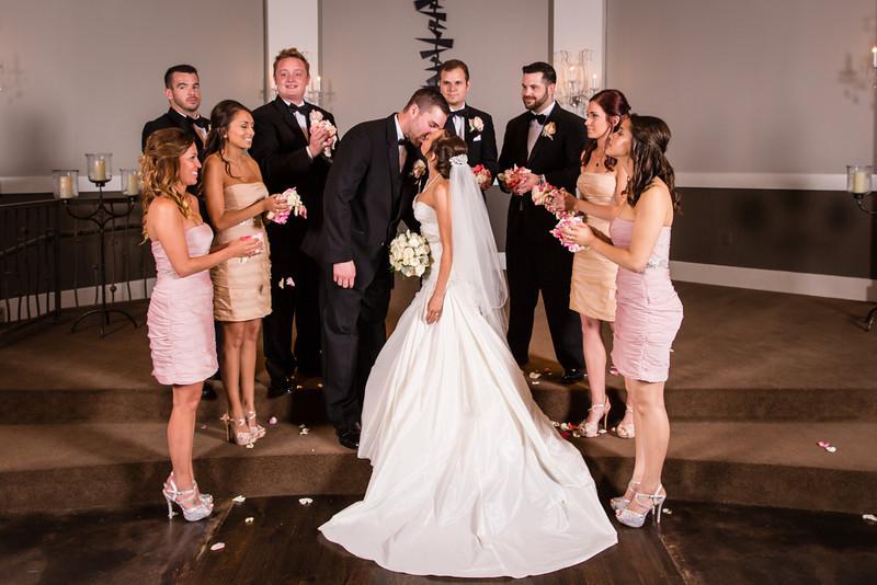 Wedding - Thomas Garza Photography-367.jpg