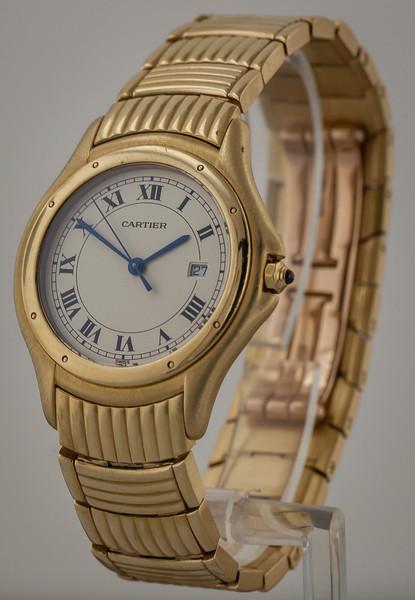 Jewelry & Watches-199.jpg