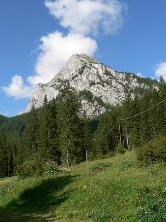 Dolomiti 2008-07