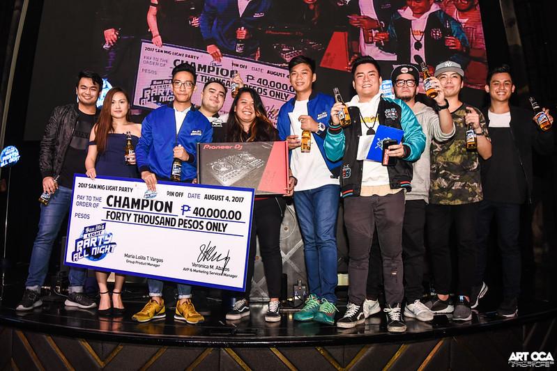SML DJ Spinoff Finals 2017-122.jpg