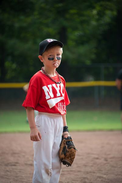 NYO Barons Baseball-20.jpg