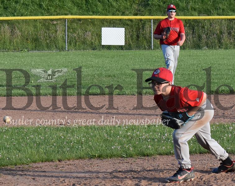 0621_LOC_Kids Baseball1.jpg