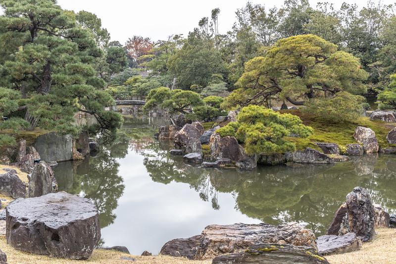 Kyoto12062018_306.jpg