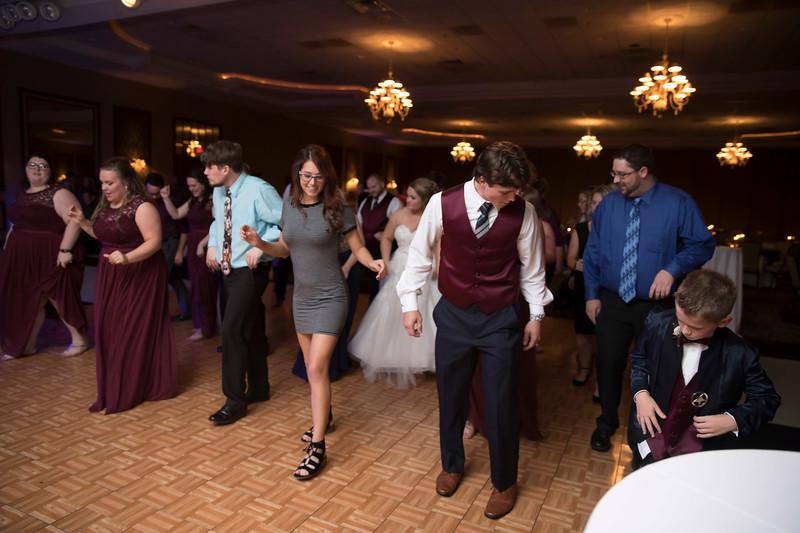 Amanda & Tyler Wedding 0964.jpg