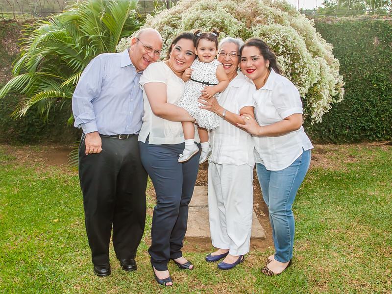 2014.12.26 - Sesión Familiar Gaitán Delgado (74).jpg
