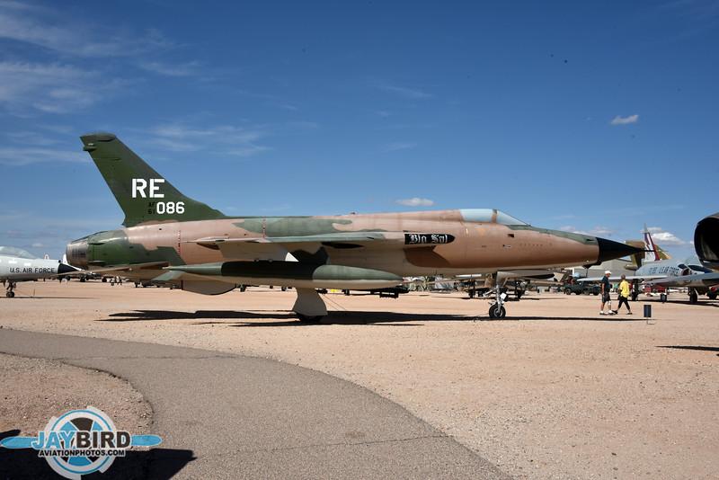 F105D-61086_04MAR21PIMA (1).JPG