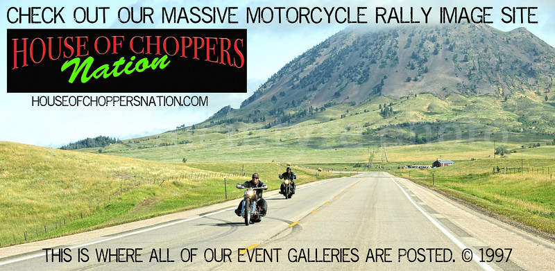 HOME OF OUR BIKER RALLY IMAGES