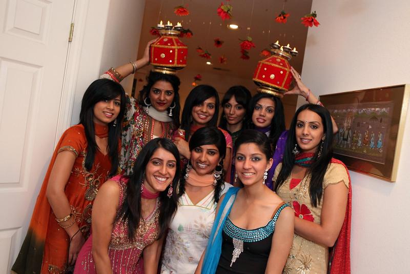 Sangeet (4159).JPG