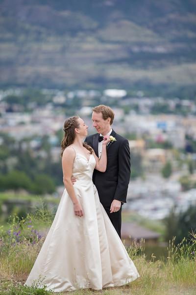 A&D Wedding Formals-24.jpg