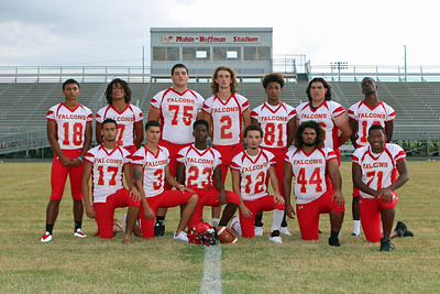 JV/VARSITY FOOTBALL TEAM PICS