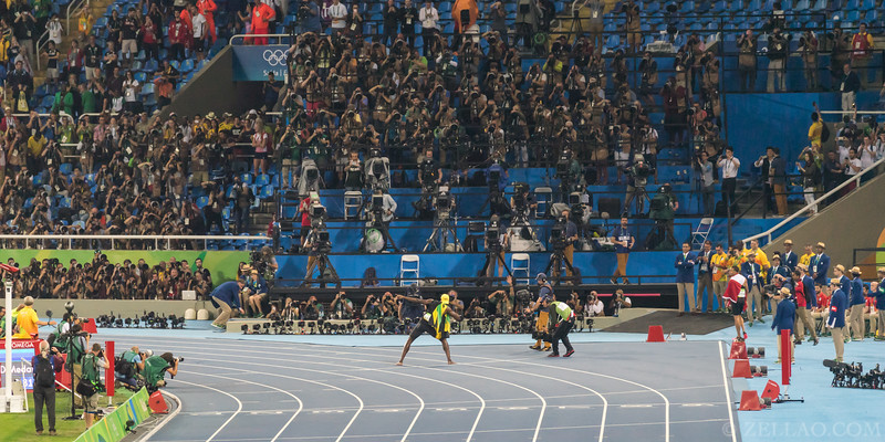 Rio-Olympic-Games-2016-by-Zellao-160814-07593.jpg