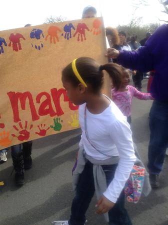 2013-MLK-March-San-Antonio-TX