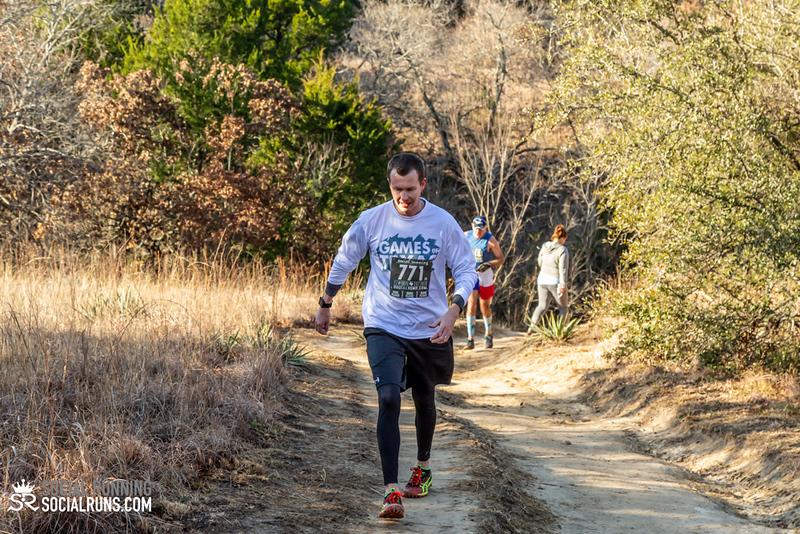 SR Trail Run Jan26 2019_CL_4562-Web.jpg
