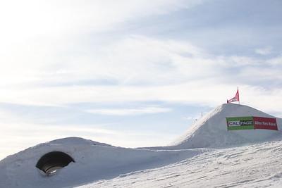 Feb 2, 2017 - Feldberg Audi FIS Ski Cross World Cup testing