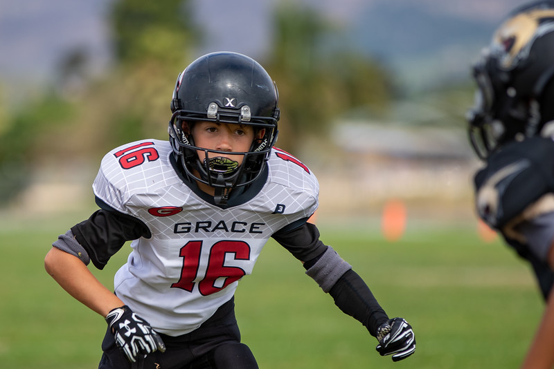 20190928_GraceBantam_vs_Camarillo_72016.jpg