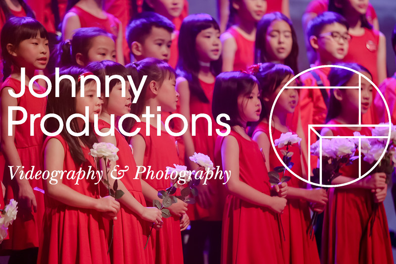 0063_day 1_SC junior A+B_red show 2019_johnnyproductions.jpg