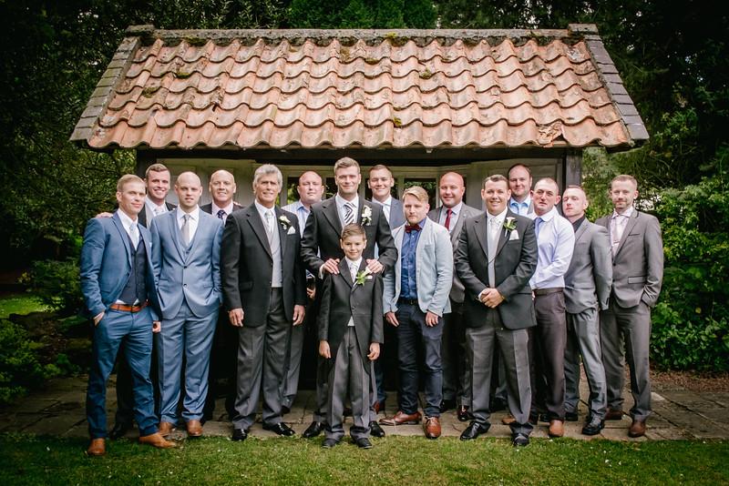 Blyth Wedding-365.jpg