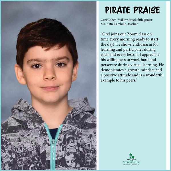 Pirate Praise Cohen.jpg