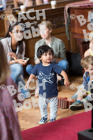 Bach to Baby 2017_Helen Cooper_Twickenham_2017-07-14-16.jpg