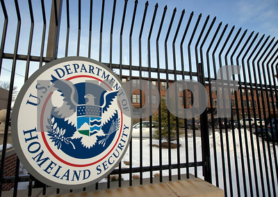 5-misperceptions-about-the-homeland-security-impasse