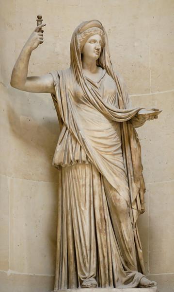 Hera_Campana_Louvre_Ma2283_Hera_Campana_Louvre_Goddess.jpg