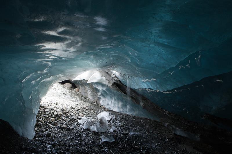 Alaska Jumbo Cave-2353.jpg