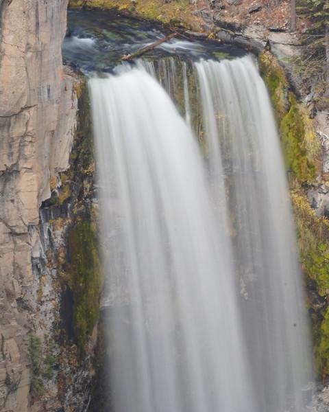 Tumalo Falls 1.JPG